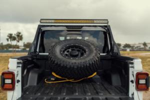 2020-Jeep-Gladiator-Hellcat-built-by-TR3-Performance-35