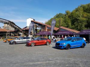 BMW Power Day 2020