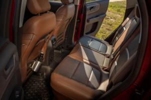 2021-Ford-Bronco-Sport-37
