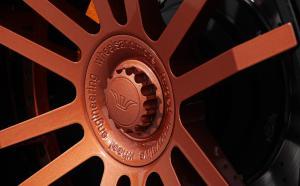 Nissan GT-R wheelsandmore