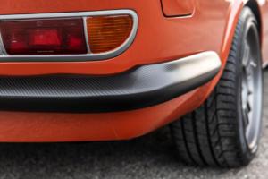 BMW E9 3.0 CS SpeedKore