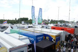 24h-Rennen Nürburgring 2019 Zwischenbilanz