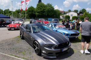 Season-Opener by TR-Carstyling (27.05.2018)
