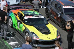 Tuner Grand Prix 2018 GeigerCars.de