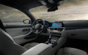 Alpina B3 Touring IAA 2019