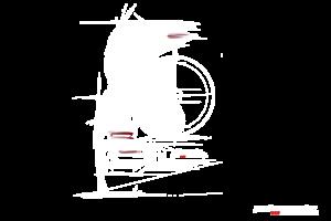 performmaster, Mercedes-AMG G 63 mit AERSPHERE-Bodykit