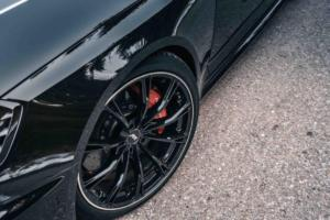 ABT RS4 knackt die 500 PS-Marke!