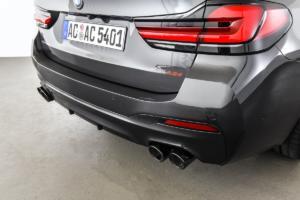 AC-Schnitzer-BMW-5er-G31-LCI-Tuning-Bodykit-Fahrwerk-Felgen-Leistungssteigerung-Innenraum-Veredlung-06