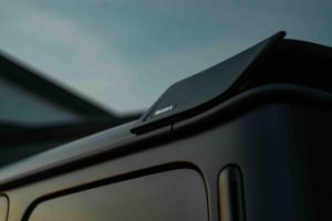 Brabus 700 Widestar von fostla.de concepts (Basis Mercedes-AMG G 63)