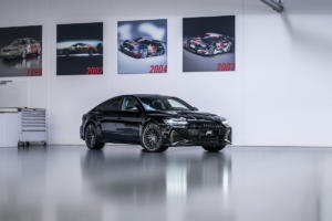 Abt Sportsline RS-Neuheiten 2020 RS 7 Sportback