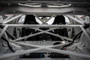 Alpha-N Performance – BMW M4 GP (F82)