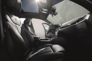 Alpina D3 S Diesel Sportmodell Mittelklasse BMW 3er G21 G20