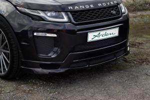 Arden AR11 Basis Range Rover Evoque