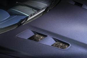 Aston Martin Vanquish 25 by Callum Sondermodell Supersportwagen