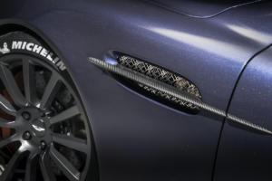 Aston-Martin-Vanquish-25-by-Callum-Sondermodell-Supersportwagen-9