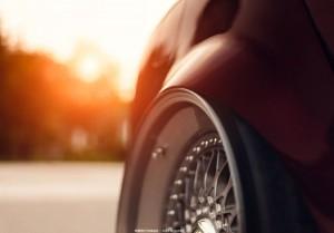 Audi-b7