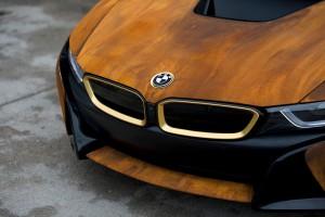 Austin-Mahone-BMW-i8---Vossen-Forged-VPS-305T---©-Vossen-Wheels-2016---1018