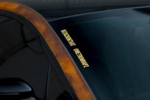 Austin-Mahone-BMW-i8---Vossen-Forged-VPS-305T---©-Vossen-Wheels-2016---1019