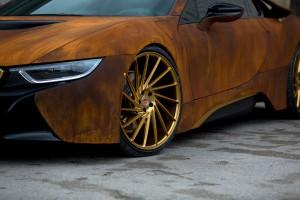 Austin-Mahone-BMW-i8---Vossen-Forged-VPS-305T---©-Vossen-Wheels-2016---1023