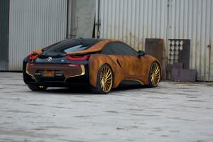 Austin-Mahone-BMW-i8---Vossen-Forged-VPS-305T---©-Vossen-Wheels-2016---1028