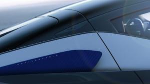 Automobili Pininfarina Battista Anniversario Elektro Hypersportwagen limitiert