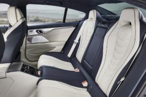 BMW-8er-Gran-Coupe-G16-Neuheit-Luxusklasse-Viertürer-M850i-25