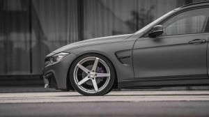 BMW F31 320d von Z-Performance