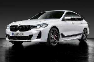 BMW-G32-6er-Gran-Turismo-Facelift-Neuheit-Vorstellung-Premiere-9