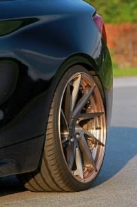 BMW M2 Oxigin