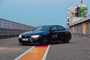 BMW-M5-by-AC-Schnitzer-Rundenrekord-Sachsenring-9