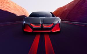BMW-Vision-M-NEXT-Studie-Sportwagen-Coupe-Ausblick-Zukunft-Plug-in-Hybrid-Antrieb-2