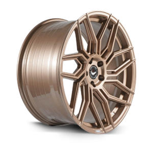 Barracuda Racing Wheels Europe: Neuheit Barracuda Dragoon