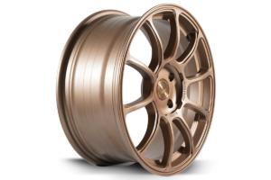 Barracuda Racing Wheels Summa Neuheit Felge Rad Leichtbau Flow Forming