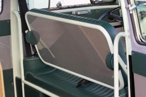 T1 21-Fenster-Bus