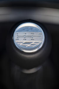 Cadillac CT4-V Blackwing Topmodell limitiert Neuheit Vorschau Preview