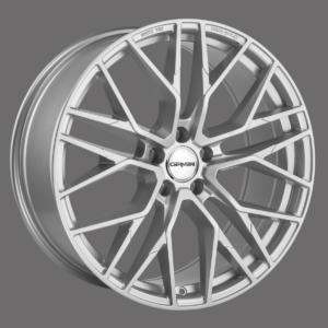 Carmani Audi A5 Sportback 35 TFSI Tuning Felgen CA20 Ludwig
