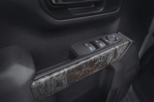Chevrolet Silverado Realtree Edition Pick-up Sondermodell Neuheit US-Car