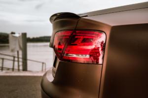 Cor.Speed Sports Wheels Aerotechnik Fahrzeugteile Audi A8 4H Luxuslimousine Tuning Felgen Räder DeVille Tieferlegung JMS Fahrzeugteile