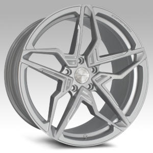 Cor.Speed Sports Wheels Kharma Felge Neuheit Premiere Essen Motor Show 2019