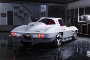 Corvette-Restomod-2