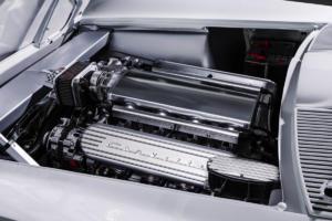 Corvette-Restomod-3