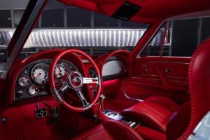 Corvette-Restomod-4