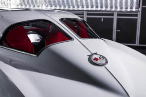 Corvette-Restomod-7