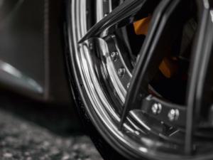 DOTZ DD2.JZ BMW Z4