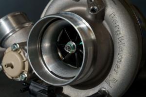 TurboZentrum: Neue BorgWarner EFR-Modelle für noch mehr Power!