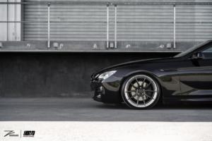 BMW F06 640i Gran Coupé von M&D Exclusive Cardesign (1)
