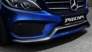 Tuning Mercedes-Benz S205 RS-R von PIECHA Design finish 2048 ohne logo