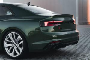 Wagner Tuning RS5