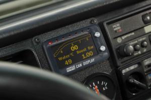 VW Golf 2 GTI WOB Klassik 1-20
