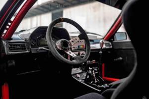 Audi Sport quattro Replika von LCE Performance